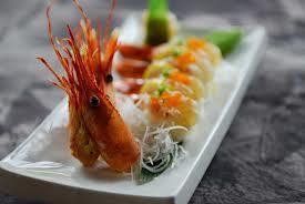 Image of Yuki Yama Sushi