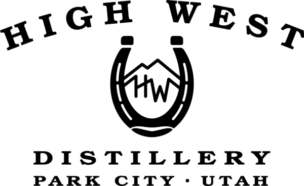 High-West-Distillery-logo-black